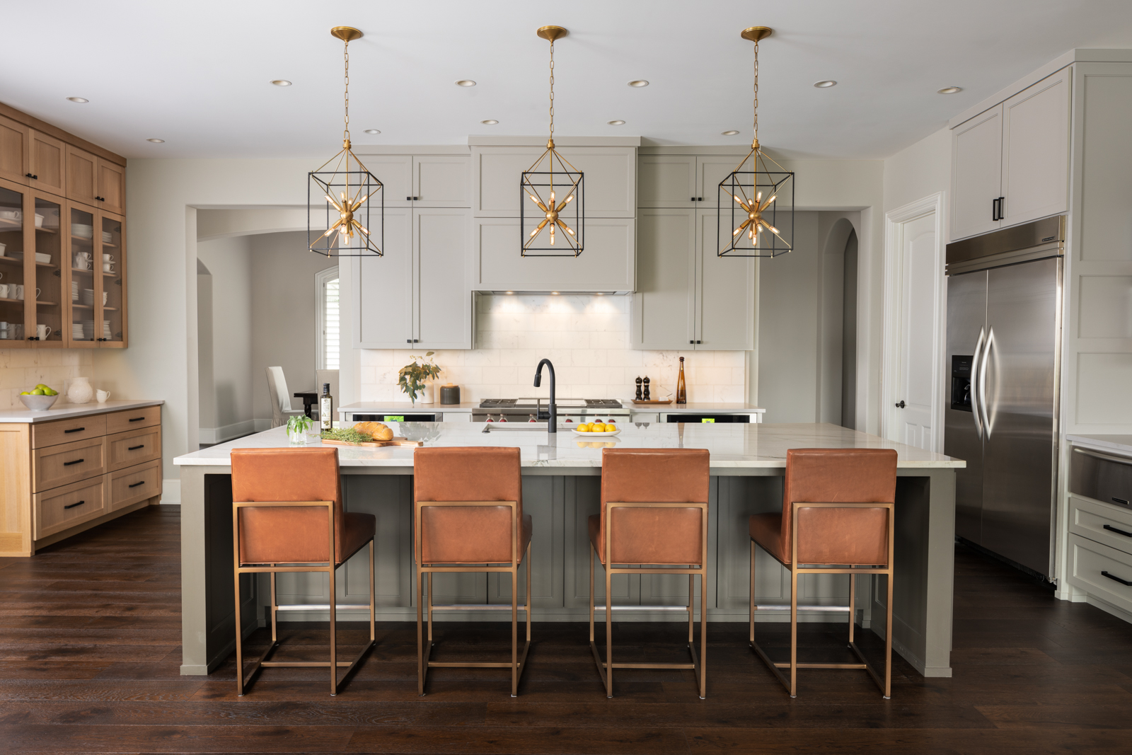 Robert Gomez - Austin Texas Editorial, Food & Beverage, Interiors Photographer | Interiors | 16