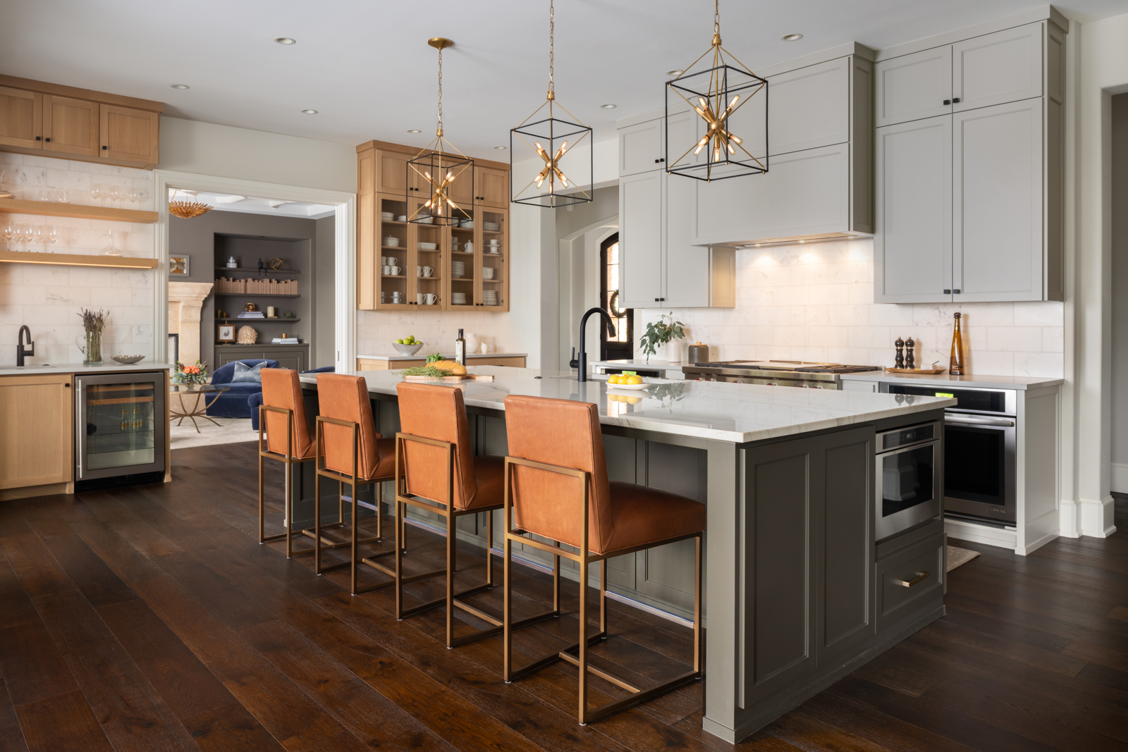 Robert Gomez - Austin Texas Editorial, Food & Beverage, Interiors Photographer | Interiors | 17