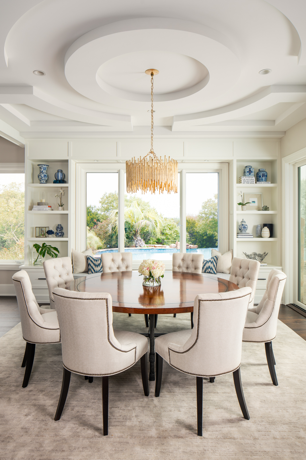 Robert Gomez - Austin Texas Editorial, Food & Beverage, Interiors Photographer | Interiors | 21