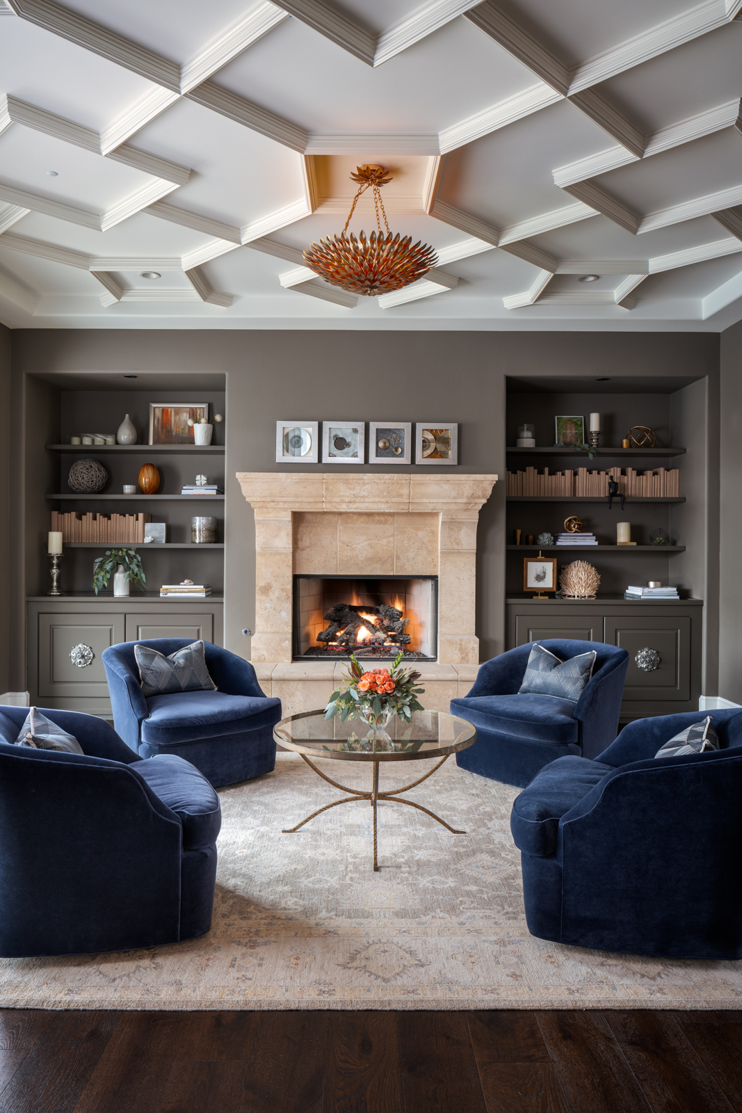 Robert Gomez - Austin Texas Editorial, Food & Beverage, Interiors Photographer | Interiors | 18
