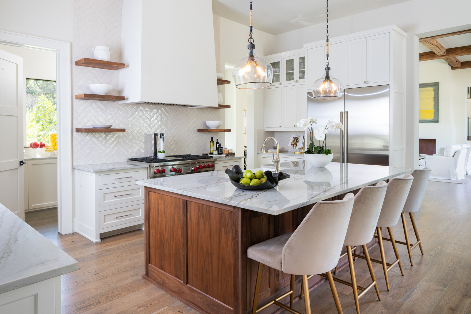 Robert Gomez - Austin Texas Editorial, Food & Beverage, Interiors Photographer | Interiors | 13